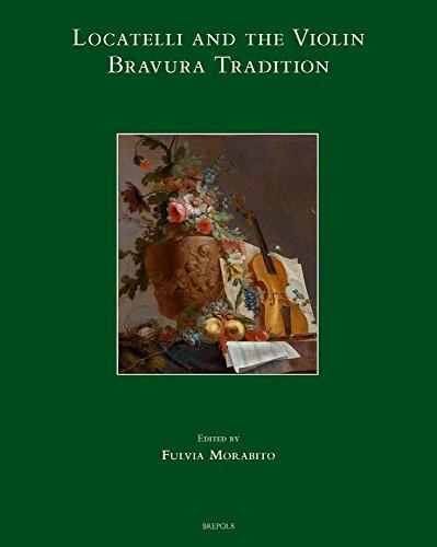 locatelli-and-the-violin-bravura-tradition-studies-on-italian-music-history