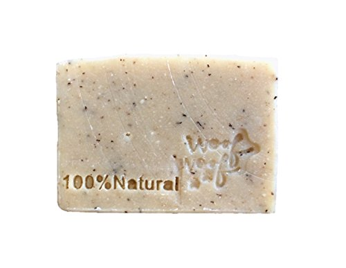 woof-woof-natural-doggie-shampoo-bar-natural-diatomaceous-earth-soap-plus-neem-oil-keeps-fleas-and-t