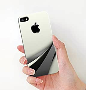 New Fashionable designed New Style TPU phone protection case/cover For iphone 5/5s