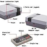 Classic Mini NES Retro Console, AV Output Game