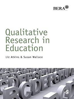 bera case studies in educational research This case study details a research project that explored meanings, perspectives, and understandings of inclusion, using a photo-elicitation methodology chil.