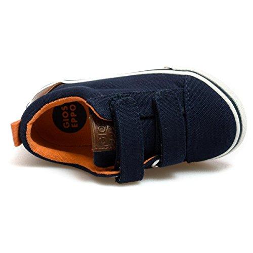 Gioseppo Doki boys, toile, sneaker low