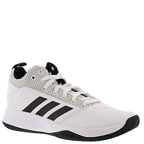 adidas Men's Cf Ilation 2.0
