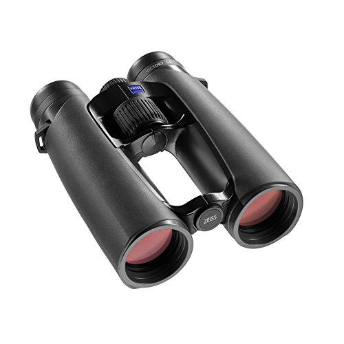 Zeiss Victory 8x42 Binocular Black product image