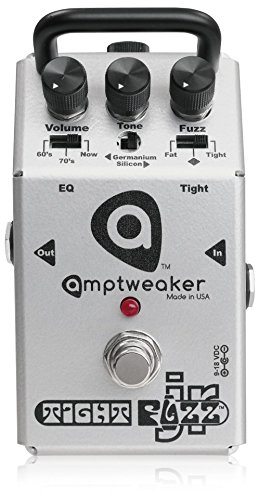 Amptweaker TightFuzz JR