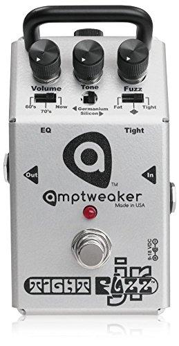 Amptweaker TightFuzz JR