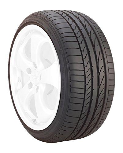 tire 235 35 19 - 4