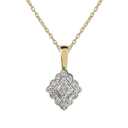 0.16 Ct Diamond - 2