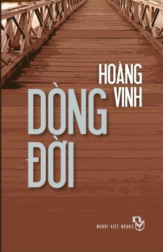 Dong Doi (Vietnamese Edition)