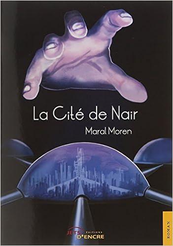 Livre La Cité de Nair pdf epub