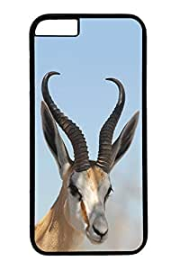 Personalized Protective Cases Diy For SamSung Galaxy S5 Mini Case Cover PC Black Edge - Deer