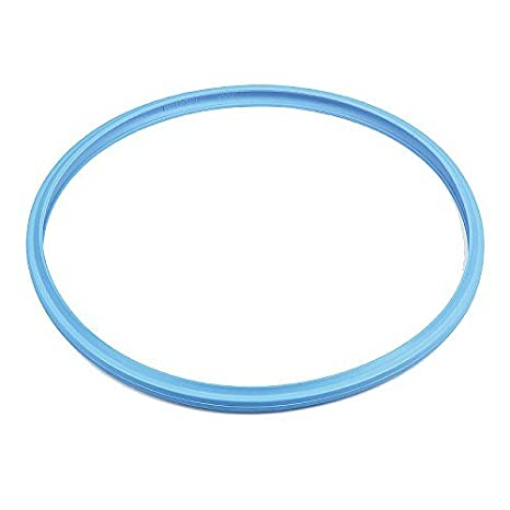 Kuhn Rikon Duromatic 1657 Replacement Gasket 20 cm