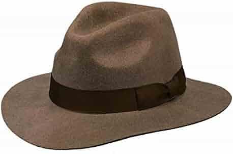 79c8ca379 Shopping $50 to $100 - Cowboy Hats - Hats & Caps - Accessories - Men ...