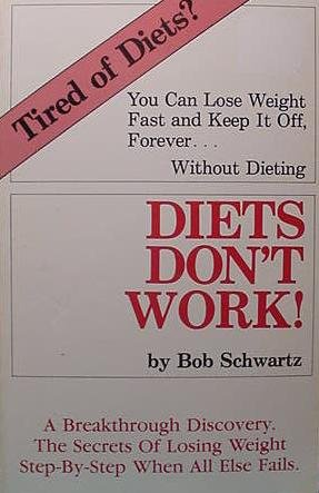 Diets Don
