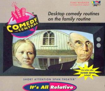 its-all-relative-comedy-central