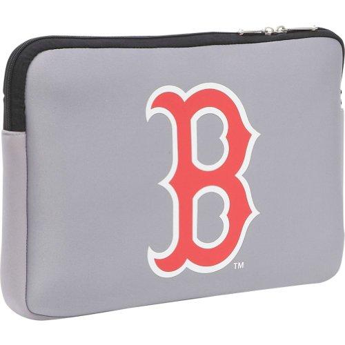 Boston Laptop Sleeve 15 6 LTSBOS 15 6