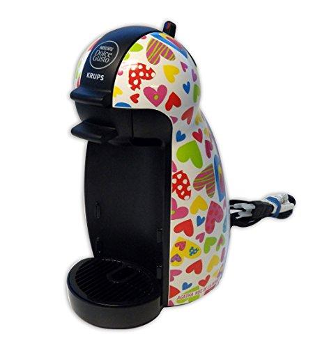 krups dolce gusto espresso machines price compare. Black Bedroom Furniture Sets. Home Design Ideas