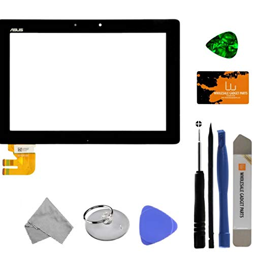 Digitizer for Asus TF300T Transformer (Version G03) with Tool Kit]()