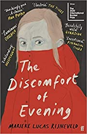 The Discomfort of Evening 2020 Paperback…