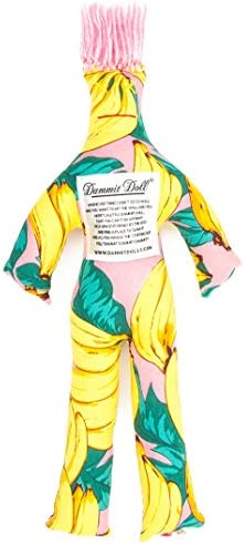 Dammit Doll B N S product image