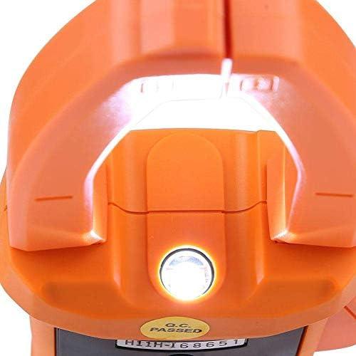 LIZANAN Digital Digital Clamp Meter Multimeter,PEAKMETER PM2028A/B 6000 Counts Digital Clamp Multimeter NCV Hz Ohm Capacitance Temp Meter Multimeter