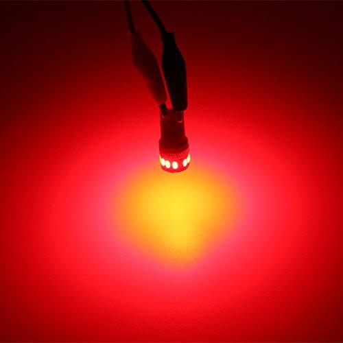 Buy 2825 bulb philips