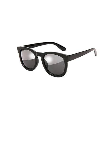 la película de color gafas de sol reflectantes gafas de sol ...