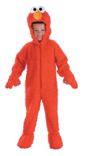 sc 1 st  Funtober & Baby and Toddler Elmo Costumes (Sesame Street) for Sale - Funtober