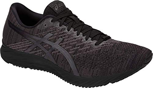 4ae7dbaa121 ASICS Gel-DS Trainer 24 Men s Running Shoe
