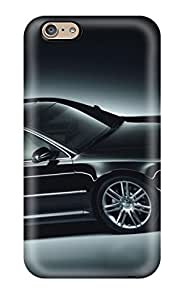 Ryan Knowlton Johnson's Shop 8559337K58937320 Case Cover Iphone 6 Protective Case Audi A8 4