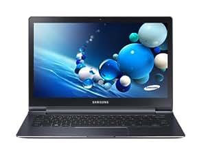 Samsung ATIV Book 9 Plus NP940X3G-K01US 13.3-Inch Touchscreen Laptop