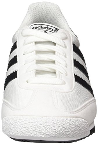 Pour 0 2 3 Blanc Og Or chaussures Baskets Noir Adidas Homme Eu Mtallis 46 Dragon vwaSnnOt