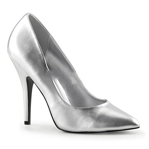 Pleaser Seduce-420 - sexy talon hauts chaussures femmes escarpins 35-48