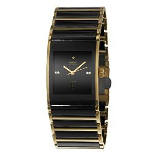 Rado Integral Automatic Jubile Men's Automatic Watch R20848702
