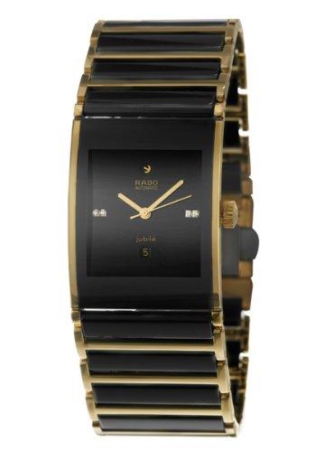 Rado - Reloj de pulsera hombre