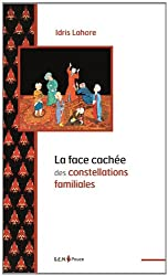 La face cachée des constellations familiales