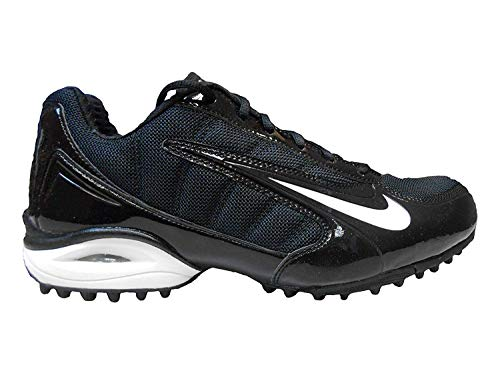 Nike Women s Air Team Destroyer 3 Lacrosse Shoes