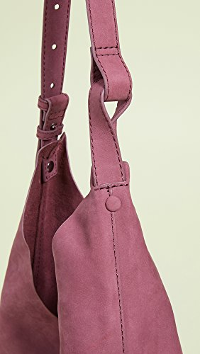 Alan Steven Women's Bag Wine Vineyard Etta Hobo 7RwFxR