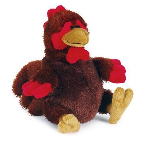 Webkinz Rooster