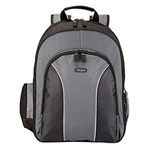 Targus Essential 15.4-16inches Laptop Backpack