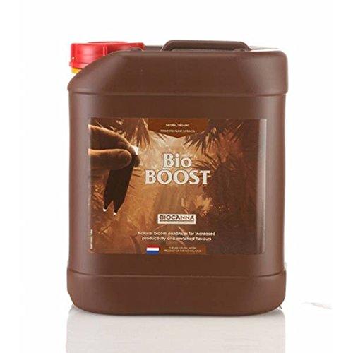 Canna BioBoost 5L