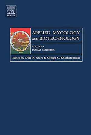 applied mycology Mycology is a major field in microbiology that has important applications in agriculture and the medical, pharmaceutical health and environmental sciences.