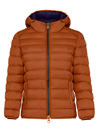 Invicta - Puffer Jacket 4431449 D for Woman e81123a0d31