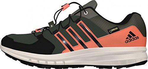 Cross X Adidas Adidas Duramo Duramo GTX 0wpxCt