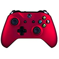 Xbox One S Wireless Controller for Microsoft Xbox One -...