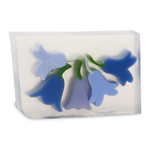 how to make bubble soap with glycerin
