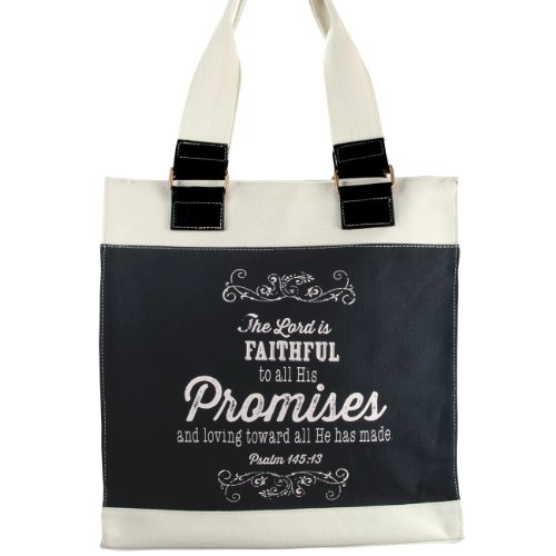 retro-chalk-board-promises-black-white-canvas-tote-bag-psalm-14513