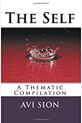 The Self: A Thematic Compilation Paperback
