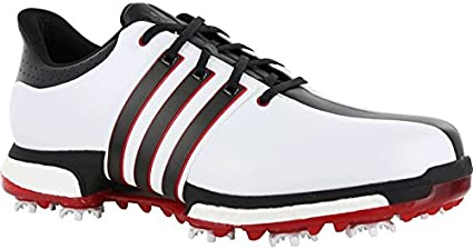 casual shoes limited guantity how to buy adidas « Nouvelle 5 120,6 cm Tour 360 Boost Chaussures de Golf ...