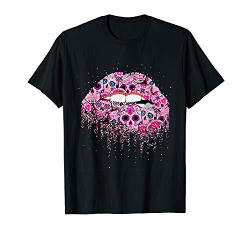 s T Shirt ()
